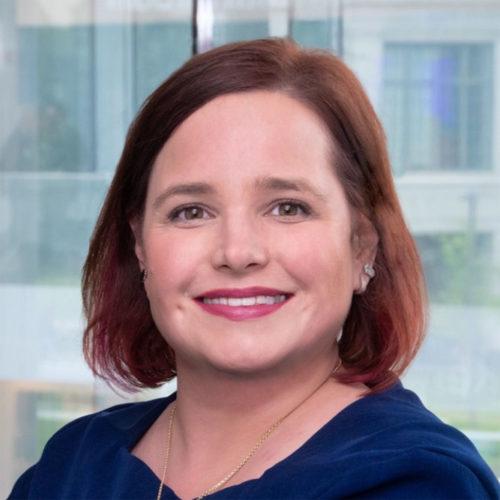 Allison Olenginski